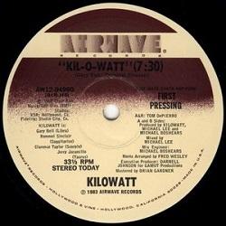 Kilowatt - Kill.O.Watt