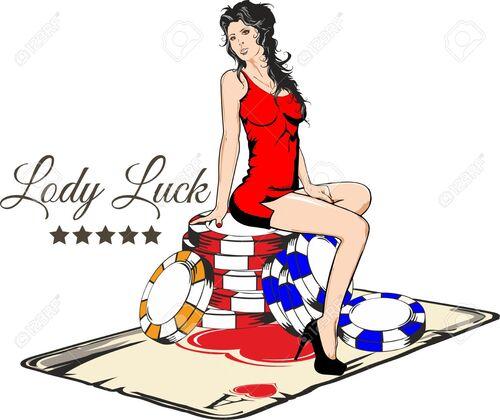 도박 카지노 스포츠 가이드