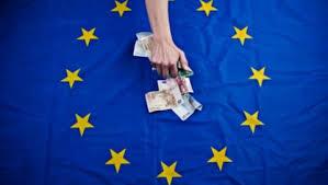 """Résultat de recherche d'images pour """"ressources propres union européennes"""""""