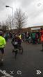 Photos et résultats du Run & Bike de Pontault-Combault (77) du 01.02.2015