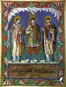 sacramentaire-charles-le-chauve-bnf-manuscrit-latin-1141-fo