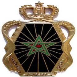 La Gendarmerie Royale organise un concours pour le recrutement d'Élèves-Gendarmes 2016
