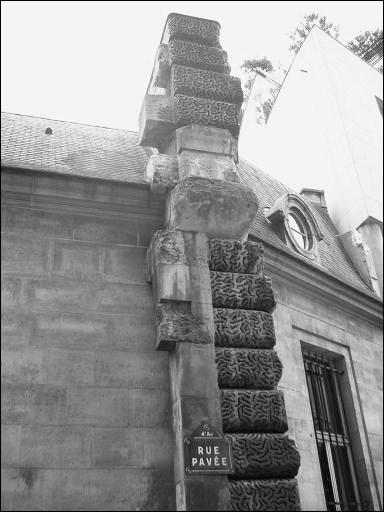 Connaissez-vous Paris comme Queneau ? (3) - Réponses