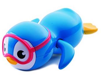 munckin jouet de bain