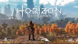 Une édition GOTY pour le jeu d'aventure Horizon Zero Dawn