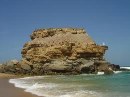 Blog de lisezmoi :Hello! Bienvenue sur mon blog!, Le Bénin : Porto-novo