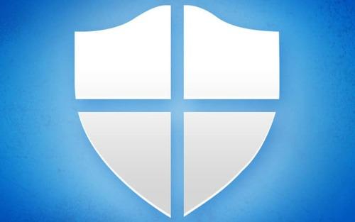 Windows Defender Antivirus devient la première solution antivirus complète