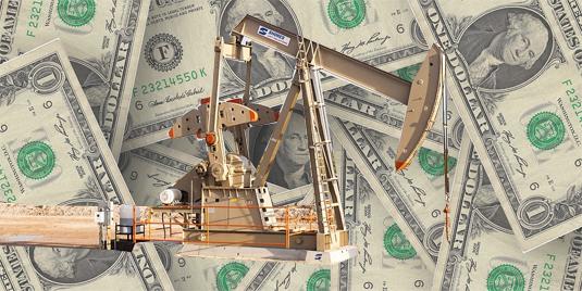 La dé-dollarisation en marche: La Russie brise le monopole de l'Amérique sur le prix du pétrole