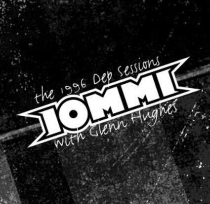 Tony Lommi