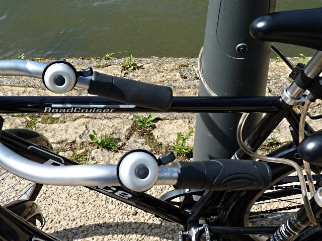 Le vélo à Metz 5 mp13