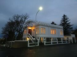 29 octobre, Álafoss, Gullfoss, Geysir, Seltún