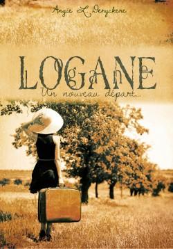 LOGANE, un nouveau départ d'Angie L Deryckere