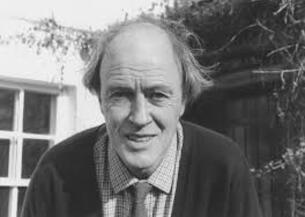 Roald Dahl et le cinéma.