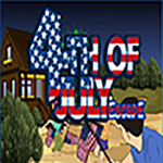 4th July Escape