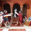 Serment des Horaces 4.jpg