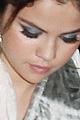 CANDIDS : Selena à la Laugh Factory