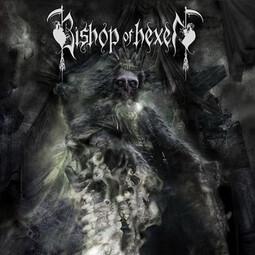 Bishop Of Hexen - The Nightmarish Compositions (2006)