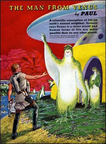 alien-systeme-solaire-1940-07
