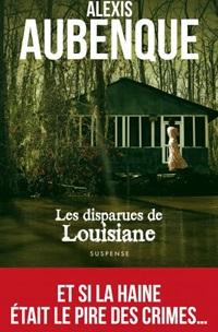 Les disparues de Louisiane