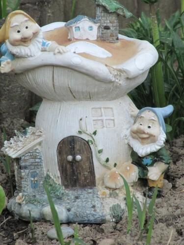 maison-champignon-2.JPG