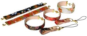 bracelet brocard