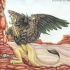 The_Griffin_by_huskie666.jpg