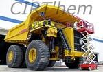 SANJIANG CASIC:  lancement des géants du mining.