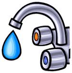 CM - Géographie - L'eau dans la commune, besoins et traitement