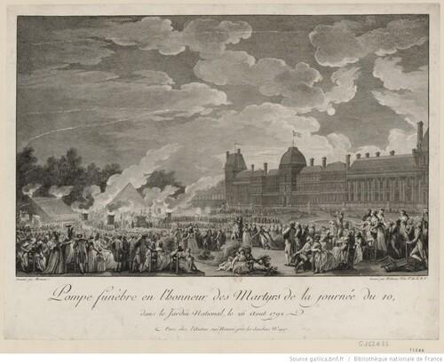 Pyramide du Louvre, maison de Tiamat ?