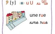 Lecture - Affichage - Chut je lis