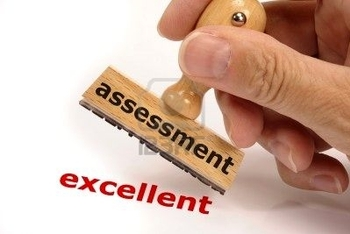7838227-rubber-stamp-marked-with-assessment