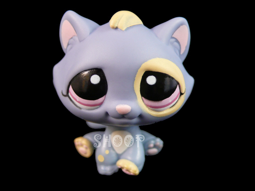 LPS 1155