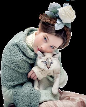 """""""La beauté plaît aux yeux , la douceur charme l'âme."""" ( Voltaire )"""