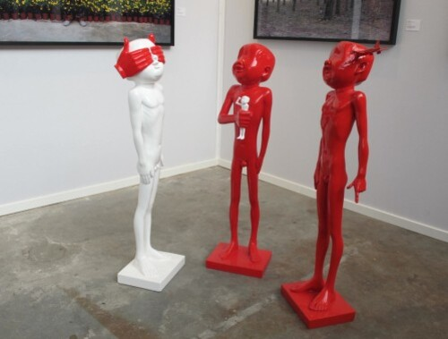 ArtParis-11-Liu-Bolin-homme-0212.jpg