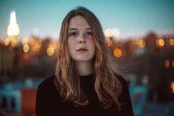Maggie Rogers – une artiste à découvrir