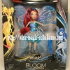 Bloom Blue Harmonix box