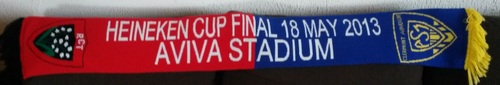 Echarpe RCT-ASM Finale H Cup 2013 (24) Recto
