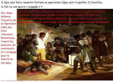 La Révolution française et l'Empire Partie 2.