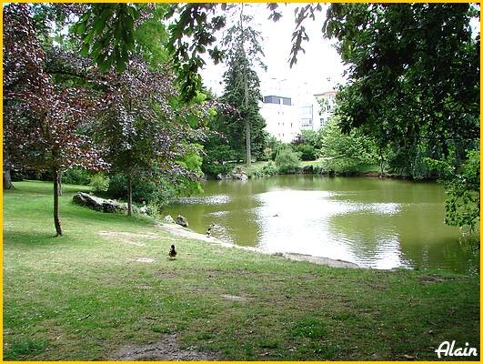 Parc_Oberthur_Juin07__012