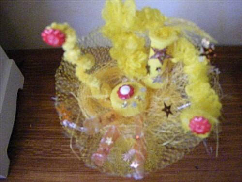 19-poupee-jaune-citron-.JPG