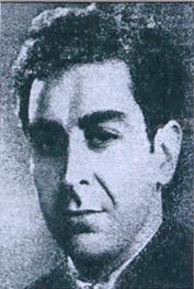 En souvenir de Me Amokrane Ould Aoudia tué le 23 mai 1959  Une plaque en l'honneur d'un avocat assassiné ?