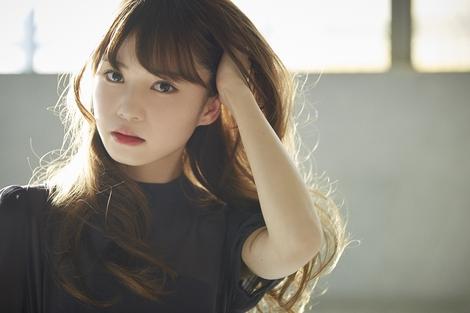 Models Collection : ( [HUSTLE PRESS] - |2017.03.06| Feature / Fumiho Kato/加藤史帆 : けやき坂46 かけのぼるまでまてない!( -番外編-/-Extra edition- ) )