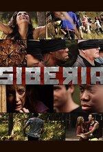 Review Siberia S01E01 & S01E02