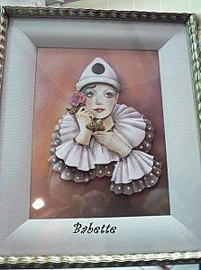Babette 2