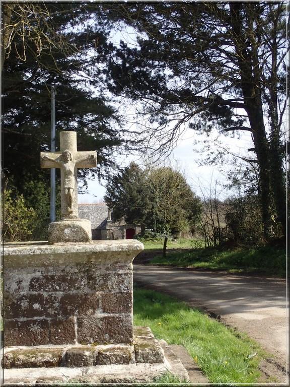 898 - Suite1 : -Notre Chemin vers St Jacques de Compostelle à travers ses anecdotes- !