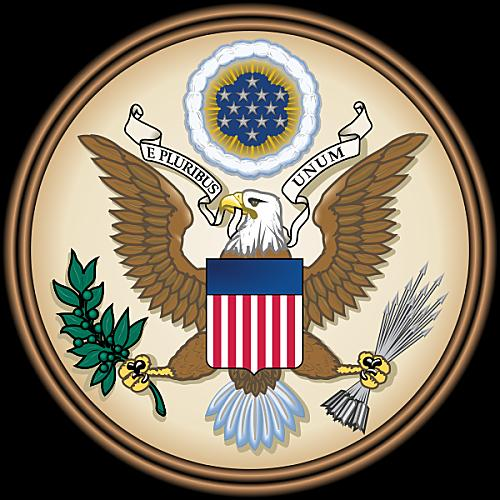 600px-US-GreatSeal-Obverse.svg