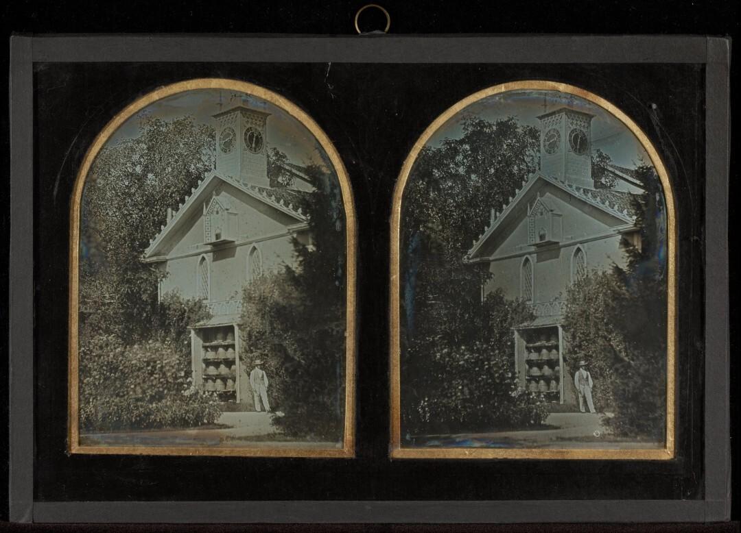 Jean-Gabriel_Eynard-suisse-daguerreotype-maison-paysage-01