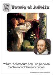 Repères pour le XVI : Découvertes et Renaissance