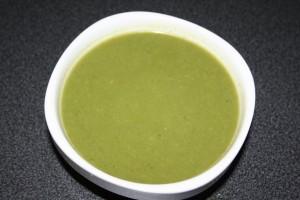 soupe-leg-varies-10-10.jpg