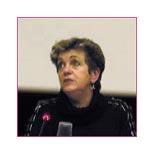 Ghislaine Roman, professeure des écoles, maîtresse formatrice à Toulouse